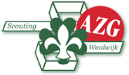 Scouting AZG Waalwijk